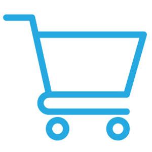 Cart Shopping
