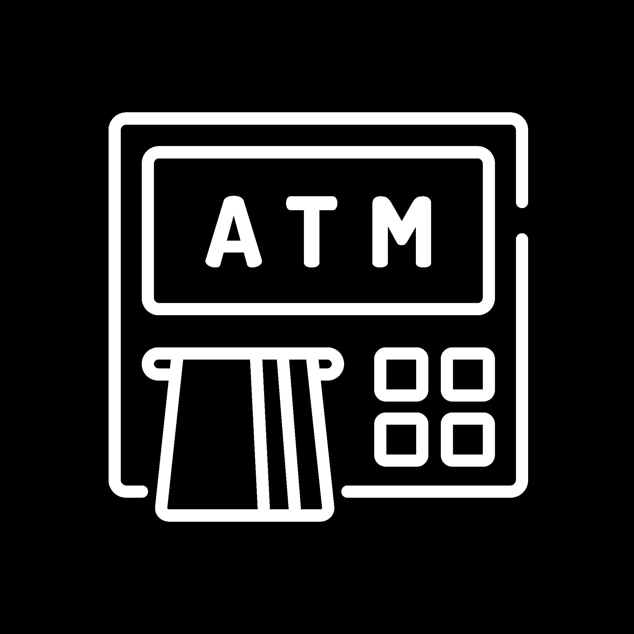 ATM Corohook